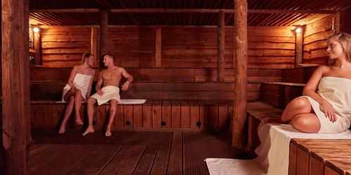 blog-saunagoedvoorjehart.jpg