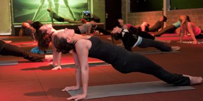TSM_yoga_pilates.png