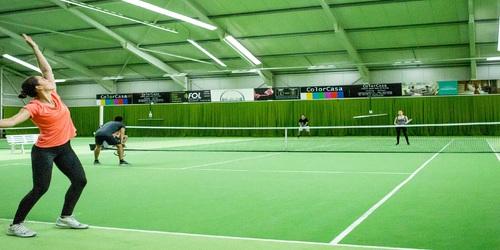 Tennisfotoblog.jpg