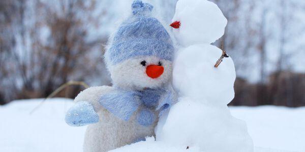 winterpromoTB.jpg