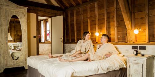 Blog_saunavakantie-hotel-boetfort.jpg