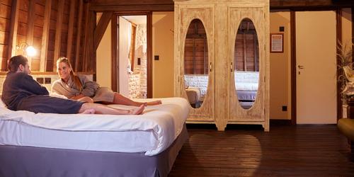 Blog_saunavakantie-voordelen.jpg