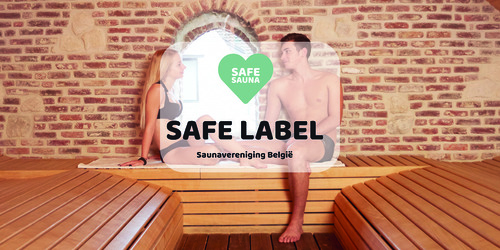 Blog_safe-label.jpg