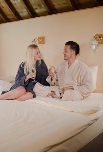 saunavakantie-hotelpromo-visual.jpg