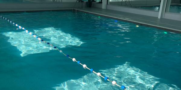 ZwembadTSM.png