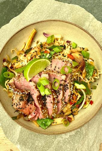 healthycorner_thai-beef-noodles.jpg