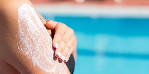 Blog_bescherm-je-huid-tegen-de-zon.jpg