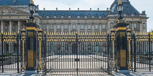 Blog_indebuurt-koninklijk-paleis.jpg