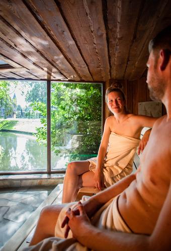 TB_2021_castle-sauna.jpg