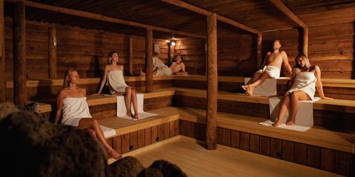 TB_2021_Mine-sauna.jpg