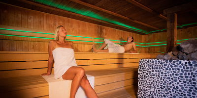 TB_2021_Euca-sauna.jpg